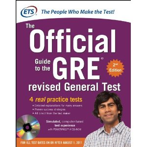 Gre Big Book By Ets Pdf