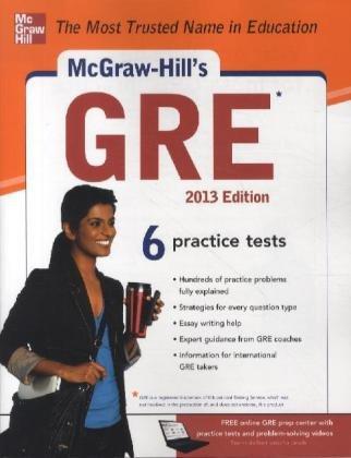 McGrwa Hill 13th edition
