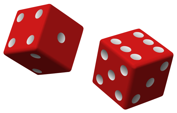 How Many Probability Questions will I Get on the GRE?