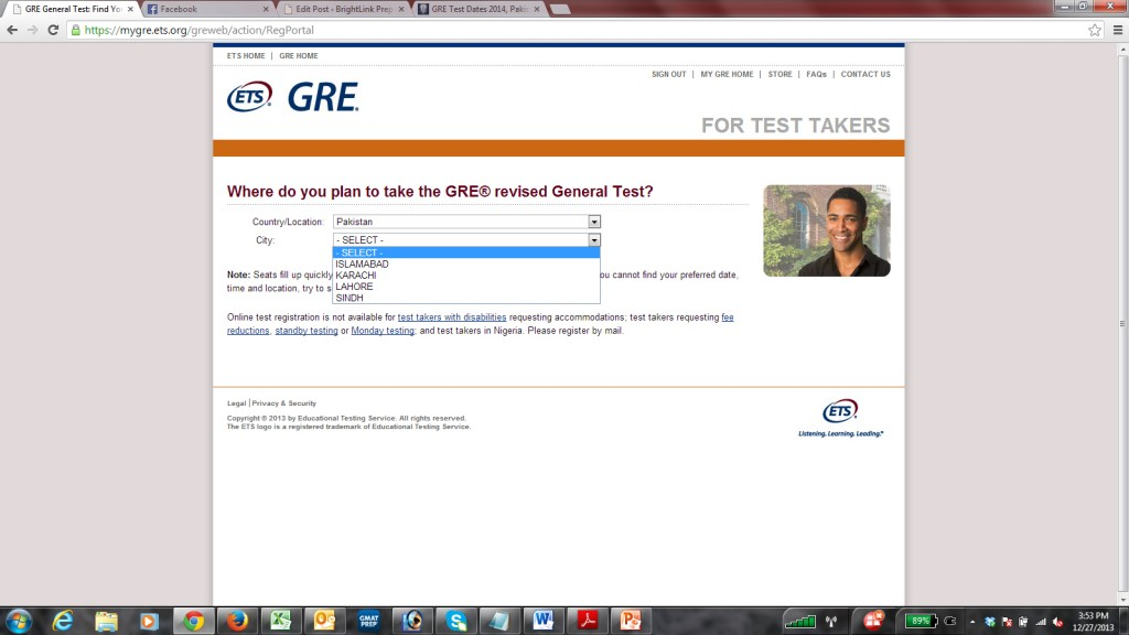 Gre Test Dates 2016, Pakistan  Brightlink Prep Lahore. Mixed Drinks With Jose Cuervo. Southern Harvest Insurance Wet Gas Flow Meter. American Express Delta Lounge. Tow Truck Insurance Companies. Rn To Paramedic Program Auto Post To Facebook. Fertility Doctors Los Angeles. Self Storage Philadelphia Pa. University In San Antonio Proactiv Net Worth