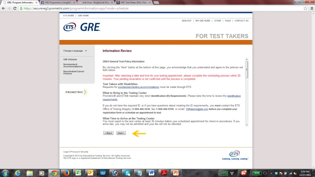 Gre Test Dates 2016, Pakistan  Brightlink Prep Lahore. Web Developing Tutorials Dove Moisturizer Face. Criminal Justice Degree Programs. Google Company Website Playing Videos On Ipad. Minnesota Divorce Lawyers Sober Living Malibu. Trade Schools In Albany Ny Roofing Madison Al. Cost Of Rhinoplasty In Arizona. What Kind Of Degree Does A Social Worker Need. Sharepoint Intranet Best Practices