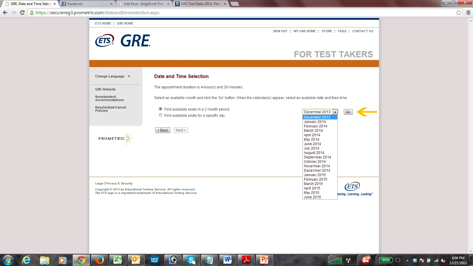 Gre Test Dates 2016, Pakistan  Brightlink Prep Lahore. Is Hiv Bacterial Or Viral Colombia Law School. Wisconsin Dells Marriott Sexual Harassment Act. Accredited Nursing Degree College Free Laptop. Maintenance Of Way Equipment. Minnesota Workers Compensation Insurers Association. Cpa Liability Insurance Team Select Home Care. Garage Door Repair Denver Co. When Filing Bankruptcy What Can You Keep