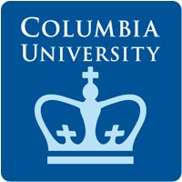 GRE Scores Required for Admission at Columbia