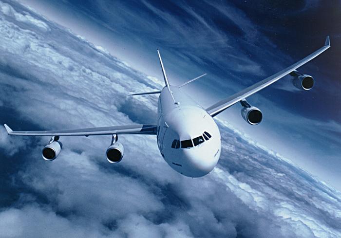 Top 25 Aeronautical & Aerospace Engineering Universities in USA 2014