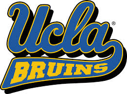 GRE Scores Needed to Get into UCLA
