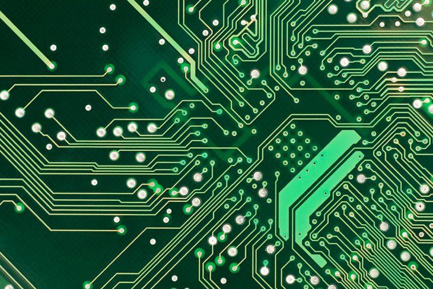 TOP 25 Computer Engineering Universities in the US 2014