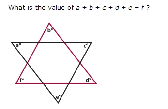 gre practice question geometry brightlink prep lahore  geo q