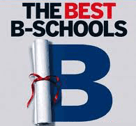 Top 20 MBA Universities in the US 2014