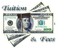 Tuition Fee of Top 20 MBA Programs in US 2014