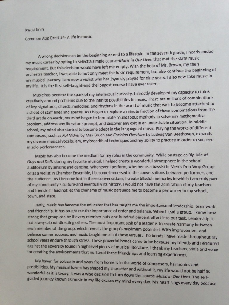 Meaning of teamwork essay