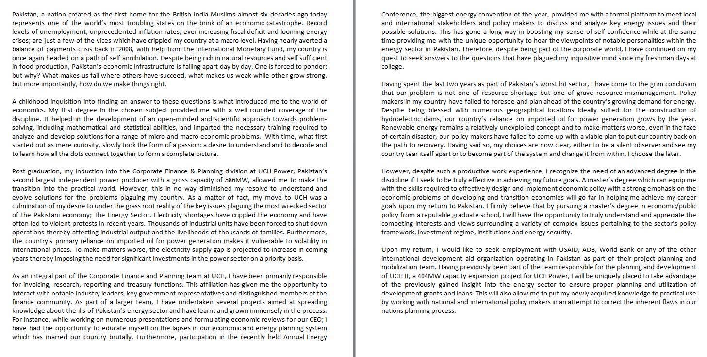 career aspiration essay scholarship Responses to the govloop/campusgov scholarship essay and here is the essay on the evolution of my career goals govloop scholarship will make my aspiration.