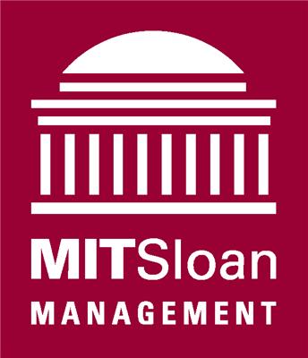 MIT Sloan Information Session – Pakistan