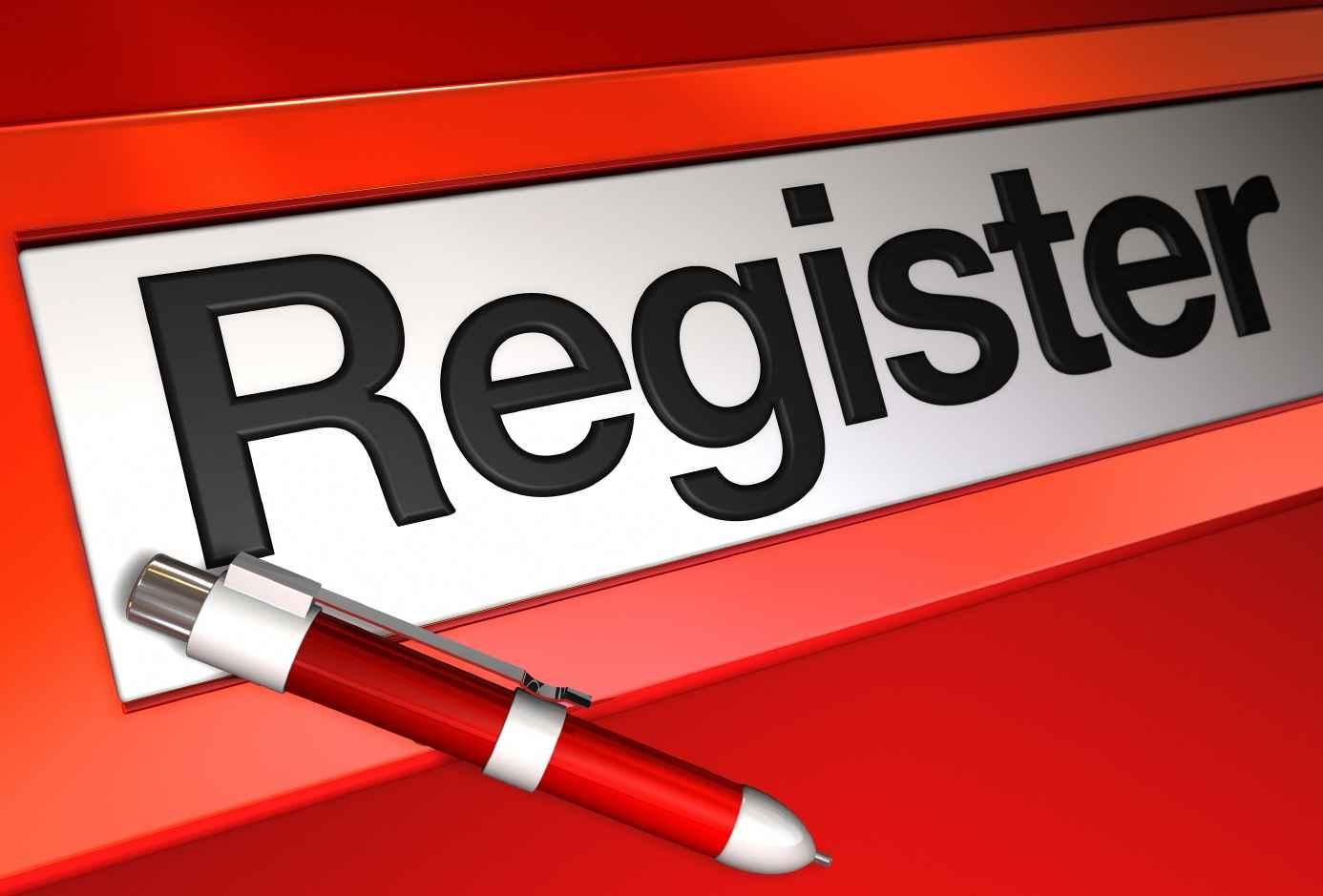 2016 GRE Registration in Pakistan