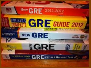 Best and Worst GRE Books to Prepare From in 2015