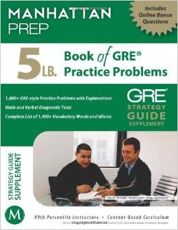 gre practice book 2015 pdf