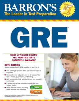 Mcgraw-hills Gre 2014 Edition Pdf