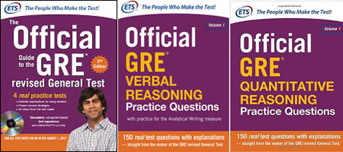 Gre ebook tests 6 practice barrons