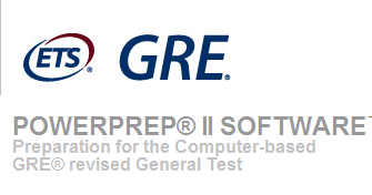 How Accurate is the GRE Power-Prep 2 Software?