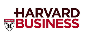 harvard mba essays 2015 Your application to harvard business school needs to communicate that you possess impressive talents fueled by passion and directed by a clear sense of purpose how tor write your harvard mba essay, 2013 - get into ivy mba interview 2015 author has 126 answers and 3147k answer views.
