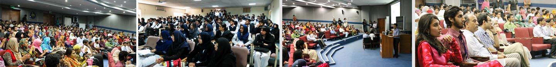 GRE Preparation in Islamabad & Rawalpindi | BrightLink Prep Lahore