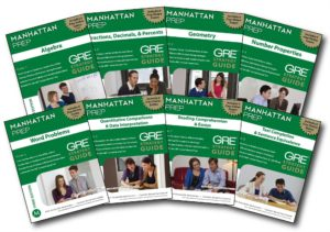 8 Quantitative Manhattan Strategy Guides 4th Edition