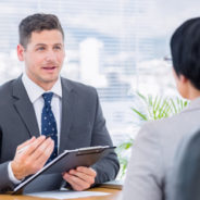 LUMS MBA Frequent Interview Questions & Preparation Tips