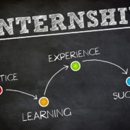 LUMS MBA: Are Internships counted as Experience?